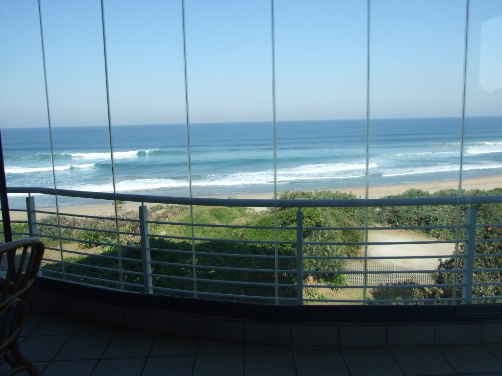 SLEEPS 8-UVONGO-REF:JO/IN/B/25