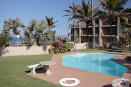 SLEEPS 6-BALLITO:REF:BV/BO ( ALSO AVAIL FOR MATRIC RAGE 2018 BALLITO AND UMHLANGA )
